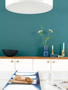 decoração-azul-esverdeado-coral