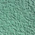 textura-verde-preojetada