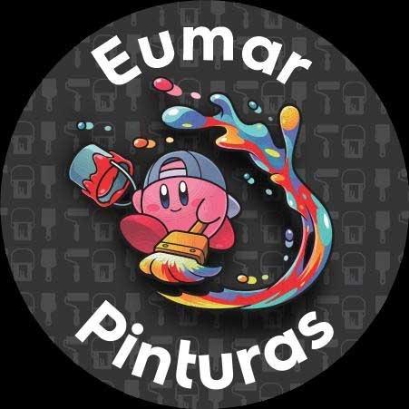 Eumar Ferreira